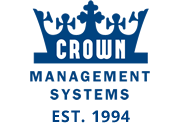 Crown Management Systems